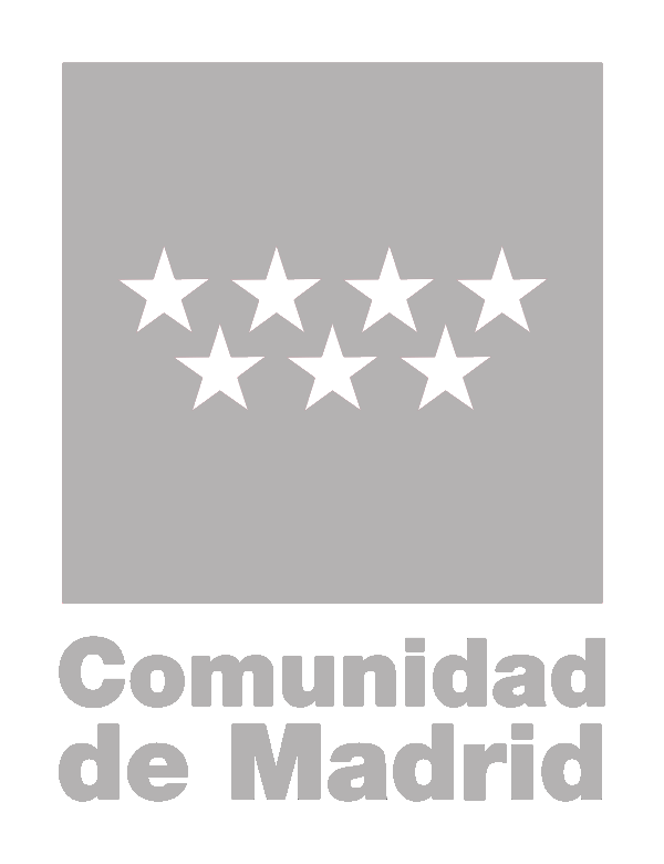 madrid-logo